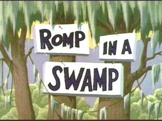 Rompswamp-title-1-