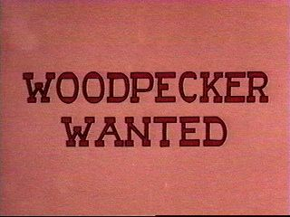 Wanted-title-1-