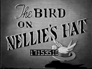 Birdnellieshat-title