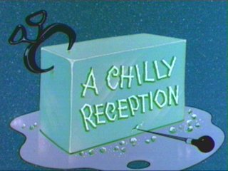 Chillyreception-title-1-