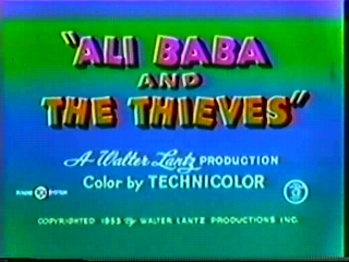 Alibaba-title-1-