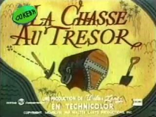 Piratestreasure-title-1-