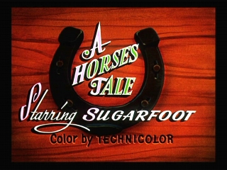 Horsetale-title-1-