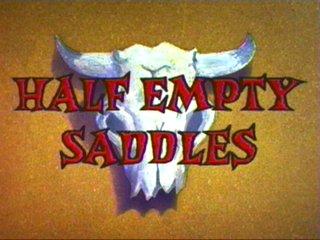 Saddle-title-1-