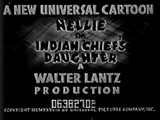 Nellieindianchief-title