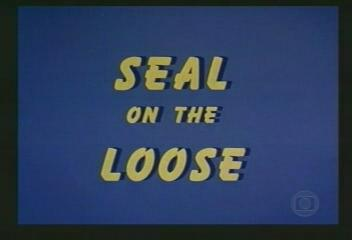 Seal-title-1-