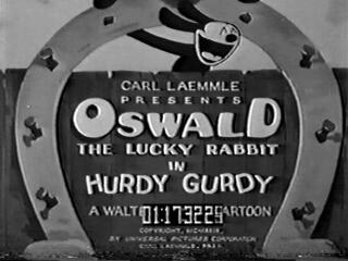 File:Hurdy-title-1-.jpg