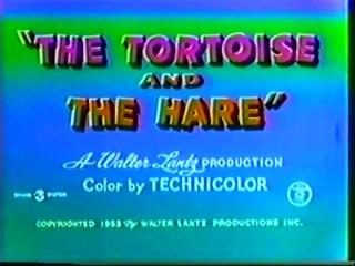 Tortoisehare-title-1-