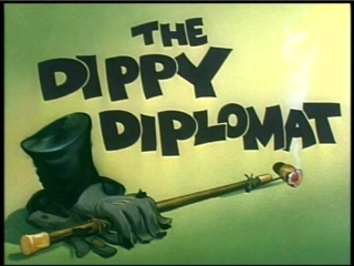 Dippy-title-1-