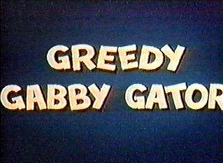 Greedygabby-title-1-