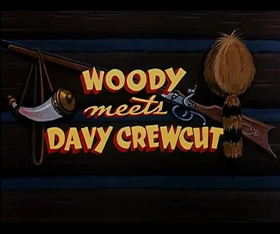 Crewcut-title-1-