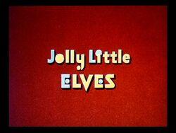 Jollyelves-title