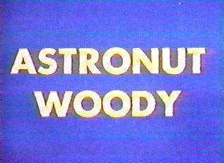 Astronut-title-1-