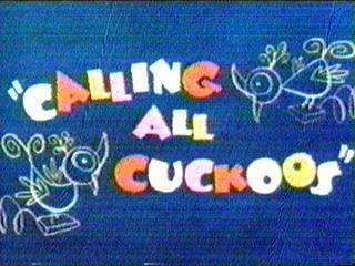 File:Cuckoo-title-1-.jpg
