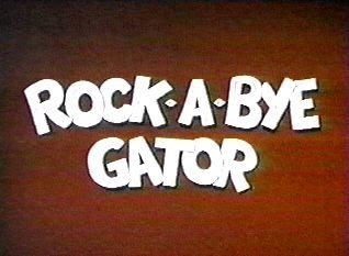 Rockabyegator-title-1-