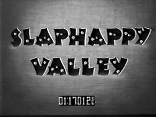 Slaphappyvalley-title-1-