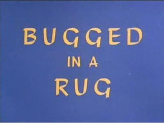 Bugged-title-1-