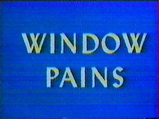 Window-title-1-