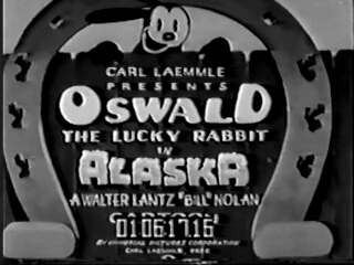 Alaska-title-1-