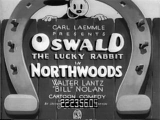 File:Northwoods-title-1-.jpg