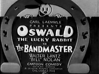 Bandmaster-title-1-