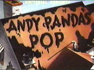 File:Andyspop-title-1-.jpg