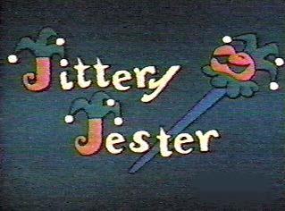 Jitteryjester-title-1-