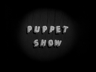 Puppet-title