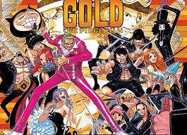 File:Slider-Film-Gold4.png