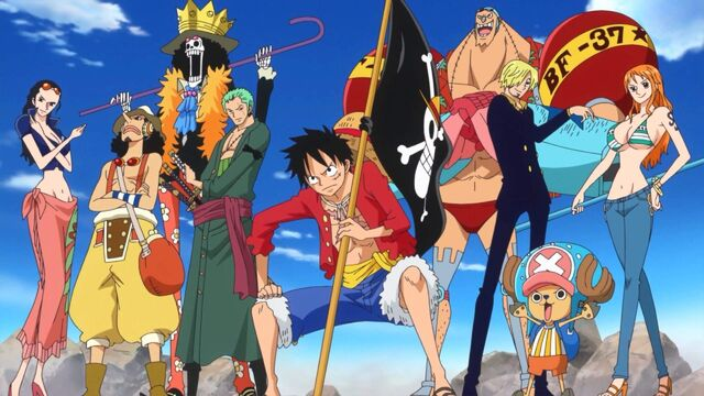 File:Sail-Into-the-World-of-One-Piece2.jpg