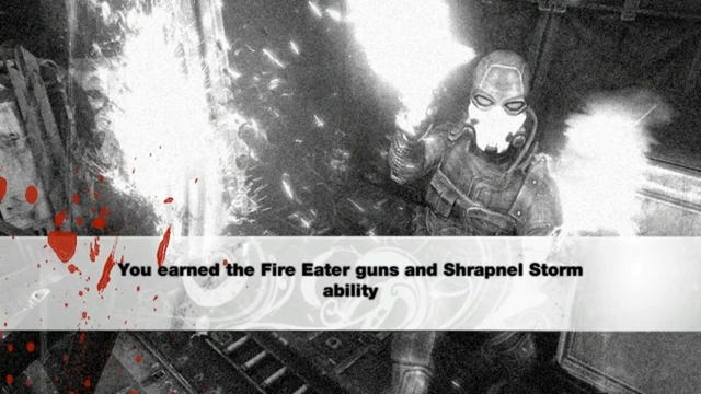 File:Earn Fire Eaters Shrapnel Storm.png