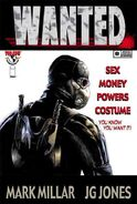Wanted Cover 2536