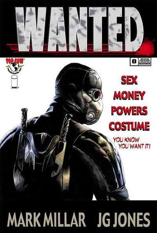 File:Wanted Cover 2536.jpg
