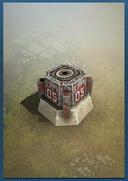 Defense Platform 5