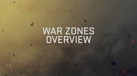 War Zones In-depth Guide