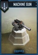 Machine Gun 1