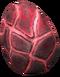 Egg - Hantu