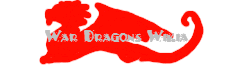 War Dragons Wikia
