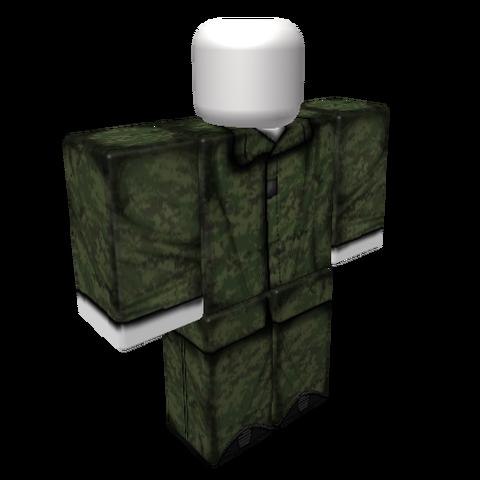 File:Enlist I.png