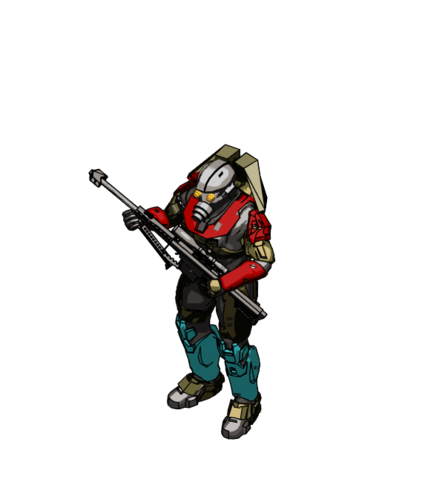 File:Mantis 4 UI.png