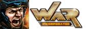 War Inc. Wiki
