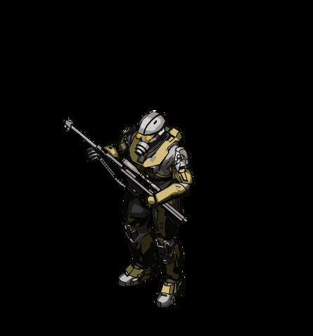 File:Mantis 1 UI.png
