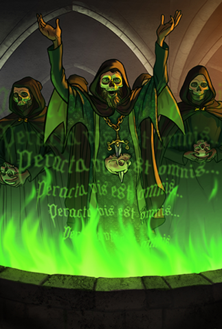 File:Malediction.png