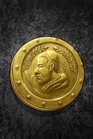 File:Vicardoubloon.png