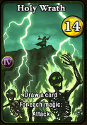 File:Holy Wrath.png