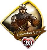 CastellanVerat