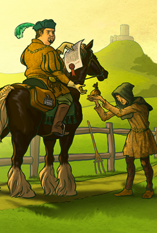 File:Fief.png