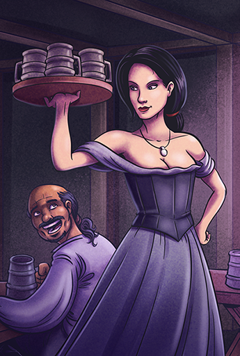 File:Tavern Wench.png