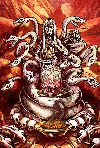 File:Serpent Altar.png