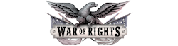 War of Rights Wikia